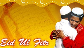 On this Eid, a prayer for everyone