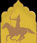 HISTORIC-FIGURE-ICON7