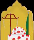 MUHARRAM-ICON-7