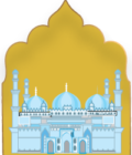 asgraful-masajid-icon7
